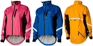 best winter bike jacket 7 of the best women s cycling jackets