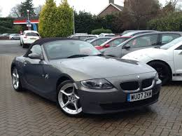bmw z4 used parts bmw bmw 4z z4 2003 price z4 forum buy used bmw z4 india 2003 bmw