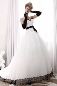 best 20 white wedding gowns ideas on pinterest long wedding