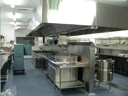 Kitchen Design Training Food Strategy Intelligent Design For Foodservice Hospitality Retail