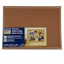 Dry Erase Board Decorating Ideas Studio Supplies Cork U0026 Dry Erase Boards Michaels