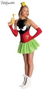 Yandy Halloween Costumes 5 Funniest Halloween Costumes Nerdy Flirty