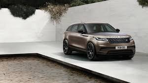 velar land rover new range rover velar options u0026 accessories land rover land