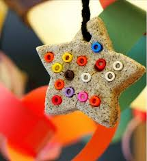422 best crafts for images on