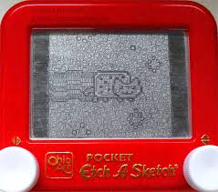 the amazing etch a sketch art of jane labowitch smosh
