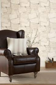 45 best wallpaper fabric images on pinterest wallpaper ideas