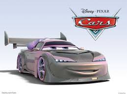 cars sally human cars pixar wiki fandom powered by wikia