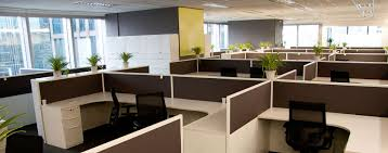 Progressive Office Furniture by Services New And Used Furniture Progressive Transportation