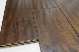 espresso engineered wood flooring flooring design