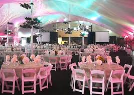 party rentals event rentals in santa fe springs ca party rental wedding