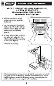 vw rabbit sel wiring diagram wiring diagrams