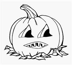 Halloween Coloring Pages For 10 Year Olds Tesetturme Halloween Coloring Pages For 10 Year Olds
