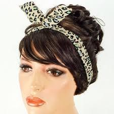 1950s headband shop 1950s headbands on wanelo