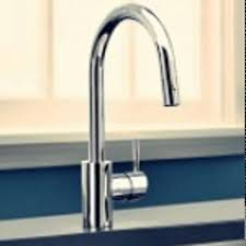 grohe kitchen faucets grohe kitchen faucet diverter