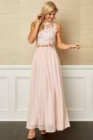 blush maxi dress blush pink maxi dress dresses