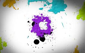 Paint Splatter Wallpaper by Paint Wallpaper Wallpaper Free Download 1920 1080 Wallpaper Paint