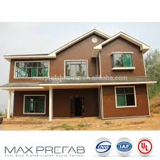 Prefab Cabins by China Prefabricated Homes China Prefabricated Homes Suppliers And