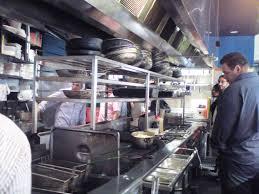 restaurant kitchen layout design burger restaurant kitchen layout interior design