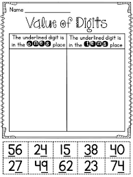1567 best second grade math images on pinterest teaching
