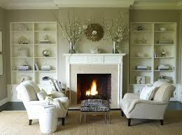 fireplace decorating ideas for your home corner fireplace decorating ideas photos mantels decor about