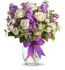 beautiful bouquet of flowers enchanted cottage bouquet flowers flower bouquets and flower