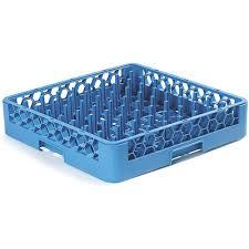 tray plates carlisle rtp 14 carlisle rtp14 peg plate and tray rack