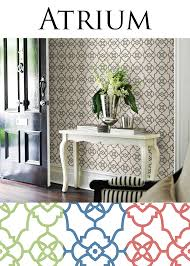 mirabelle wallpaper collection u2013 brewster home