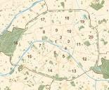 upload.wikimedia.org/wikipedia/commons/0/01/Paris_...