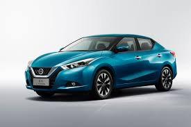 nissan gripz price 2015 nissan lannia technical specifications and data engine