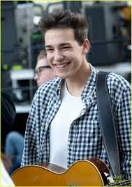how to write a paper whitesides not my type at all jacob whitesides next big thing 02