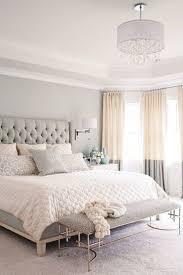 light grey bedroom ideas light grey bedroom ideas bedroom ideas