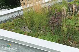 division 32 architectural products for green roofs u0026 landscape