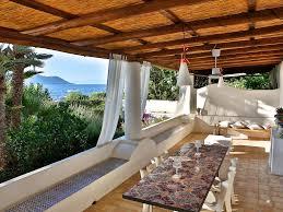 Schlafzimmer Angebote H Sta Ferienwohnung Am Meer In Santa Marina Salina Mieten 6388982