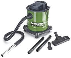 amazon com powersmith paac301 ash vacuum filter home improvement