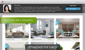 free home design app cheap free home design app for windows floor