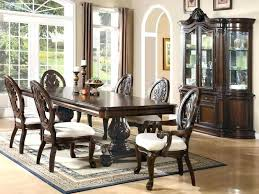formal dining room centerpiece ideas formal dining table decorating ideas formal dining room sets for the