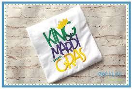 mardi gras embroidery designs applique corner king of mardi gras embroidery designs