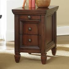 Chair Side End Table Carlyle Chairside End Table Finding The Perfect Chairside Table