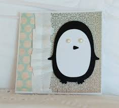 15 homemade christmas card designs christmas cards