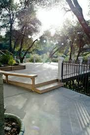 placerville wedding venues vista bed and breakfast weddings get prices for wedding venues