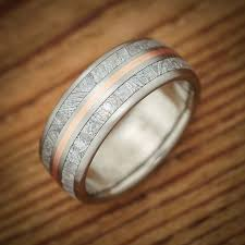 jewelers s wedding bands 187 best made wedding rings images on rings