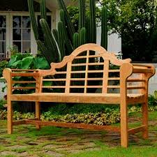 Outdoor Bench Furniture by Benches Teak Patio Furniture Teak Outdoor Furniture