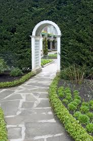 27 garden trellis and lattice ideas wood u0026 metal