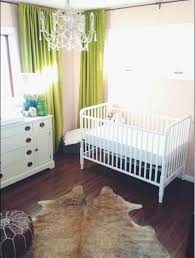 Wyoming travel baby bed images 72 best baby on board images at walmart baby jpg