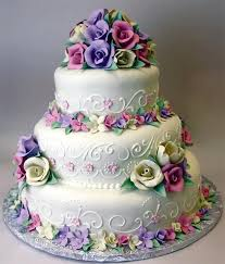 595 Best Pretty Cakes Images On Pinterest Cake Decorating