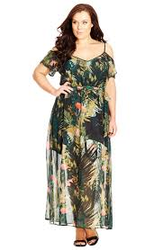 plus size black strapless maxi dress clothing for large ladies