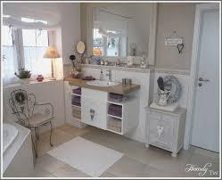 englisches badezimmer badezimmer accessoires landhaus villaweb info