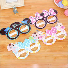Mickey Mouse Photo Booth Mickey Mouse Mask Promotion Shop For Promotional Mickey Mouse Mask