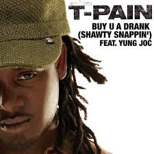 where to buy a photo album buy u a drank shawty snappin feat yung joc single by t