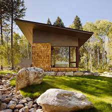 Games Like Home Design Story House Design And Architecture Dezeen